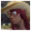 LifeInvader GTAV Hailey Profile tiny