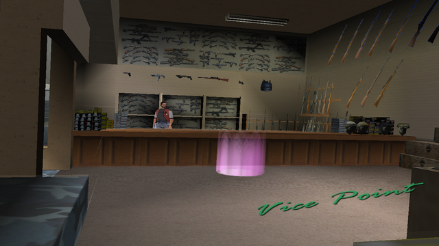 File:North-Point-Mall-Ammunation-Interior-GTAVC.png