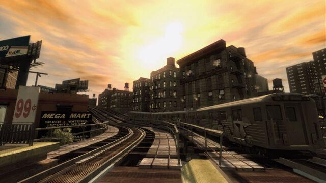 File:Rail.jpg