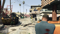 Repossession13-GTAV.png