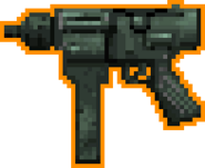 Vehiclemachinegun-GTA2-icon