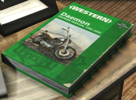 File:Western-Deamon-bike-owners-manual-green-GTAV.png