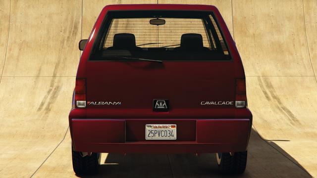 File:Cavalcade-GTAV-Rear.png