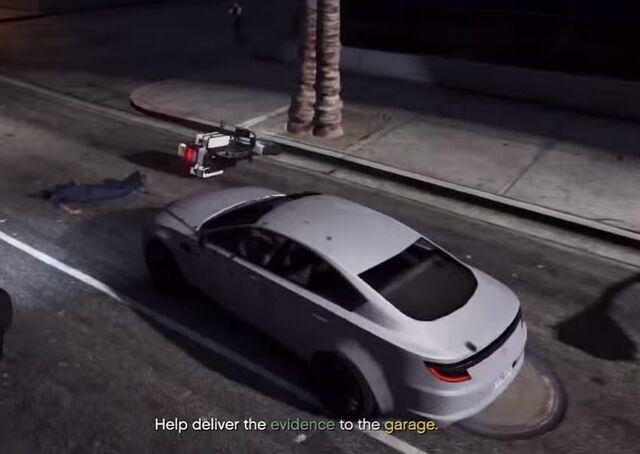 File:Crooked Cop GTAO Vasquez Down.jpg