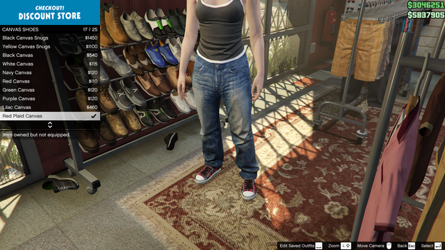 File:FreemodeFemale-CanvasShoes16-GTAO.png