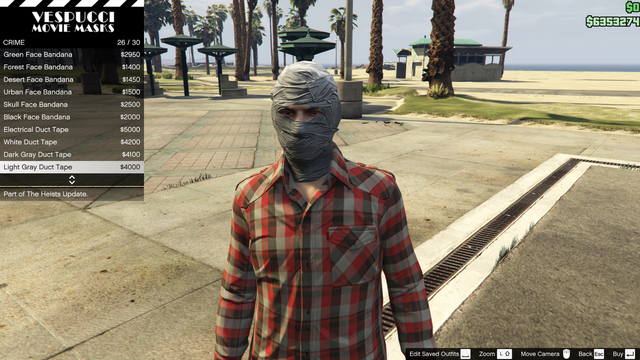 File:FreemodeMale-Crime25-GTAO.png