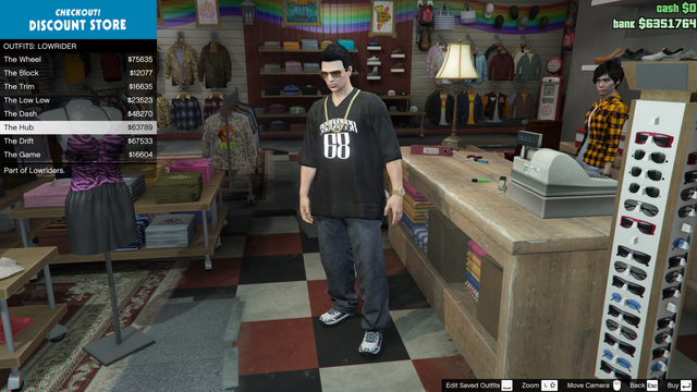 File:FreemodeMale-LowriderOutfits6-GTAO.png