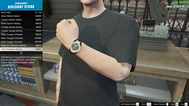 File:FreemodeMale-Watches20-GTAO.png