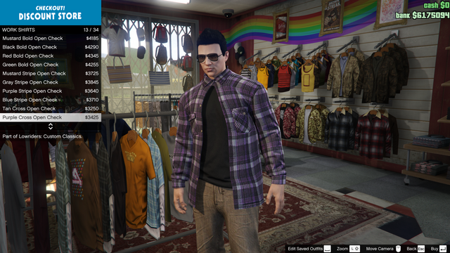 File:FreemodeMale-WorkShirts12-GTAO.png