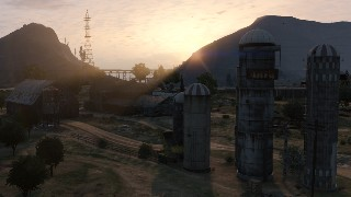 File:GTAO-Grapeseed Farm LTS.jpg