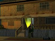 JohnsonHouse-GTASA-Exterior1
