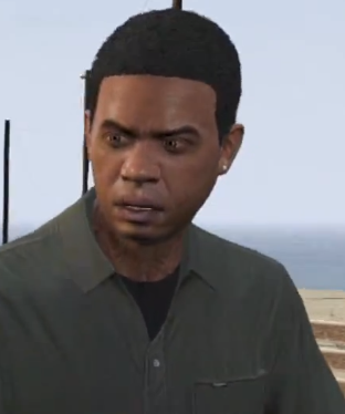 File:Lamar-GTA5.png