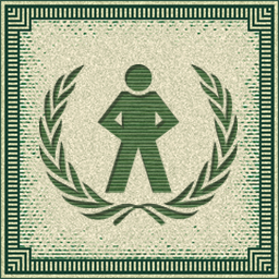 File:Live a Little Achievement-GTA V.png
