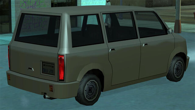 File:Moonbeam-GTASA-rear.jpg