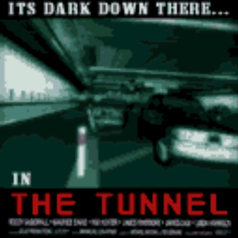File:TheTunnel-GTA3-poster.png