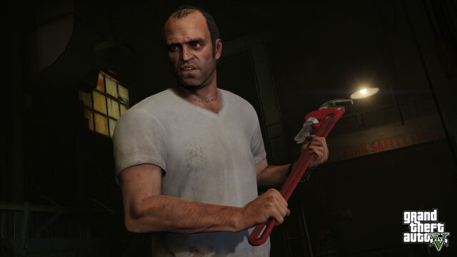 File:Wrench-GTAV-Trevor.jpg