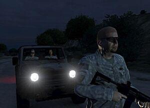 ArmyMen-GTAV