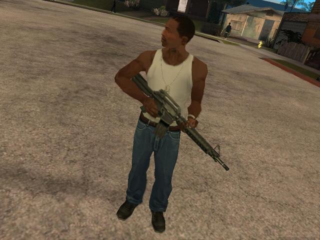 File:CarlJohnson GTASA Carbine.png