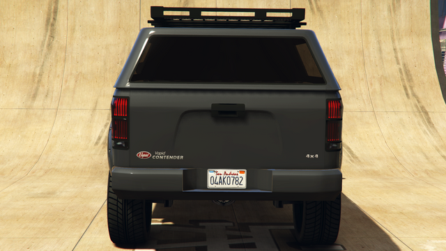 File:Contender-GTAO-Rear.png