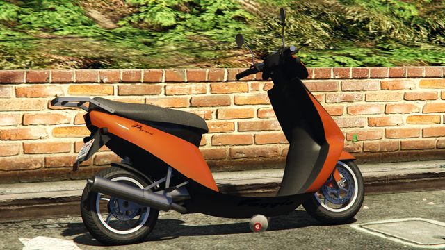 File:FaggioSport-GTAO-rear.png