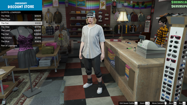 File:FreemodeFemale-LowriderOutfits3-GTAO.png