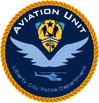 File:LCPD aviation Unit.png