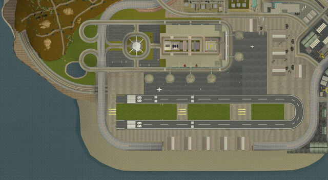 File:LosSantosInternationalAirport-GTASA-map.jpg