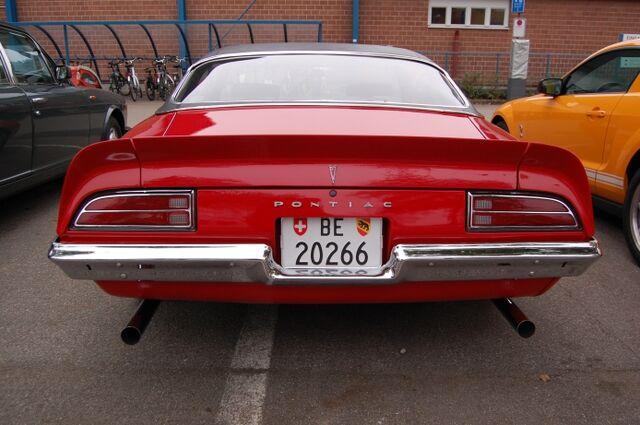 File:Pontiac Firebird 2nd generation 1970-1981 (1970 Formula 400 coupe 2d) (02) -CB1-.jpg