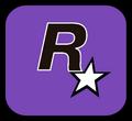 Rockstar San Diego Logo.png