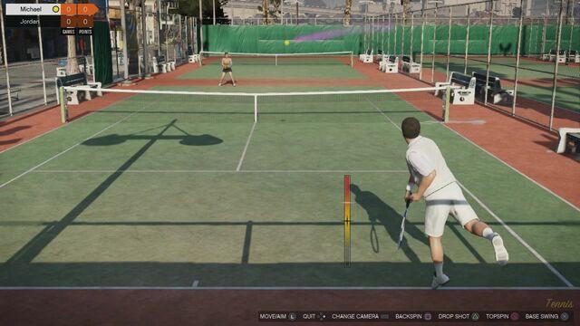 File:Tennis Gameplay2-GTAV.jpg