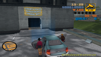 TheFuzzBall12-GTAIII