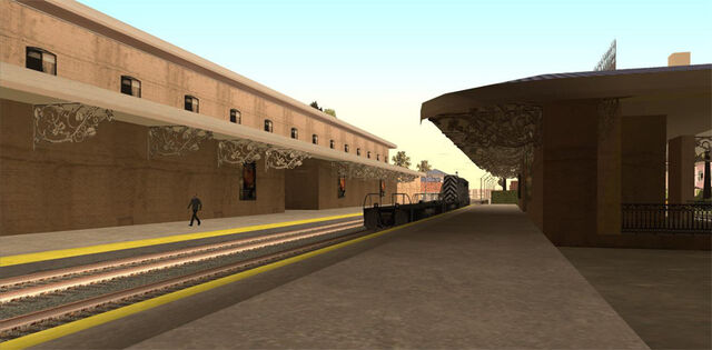 File:YellowBellStation-GTASA-platforms.jpg