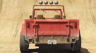 Bodhi-GTAV-Rear