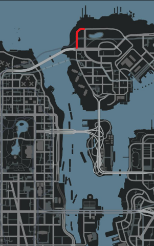 File:ButterflyStreet-GTAIV-Map.png