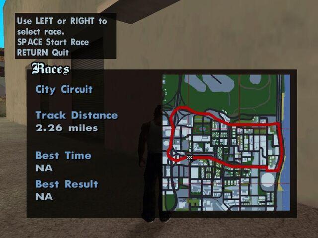 File:CityCircuit-GTASA.jpg