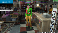 FreemodeFemale-FestiveOutfits6-GTAO