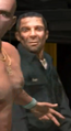 Lenny-GTAIV.png