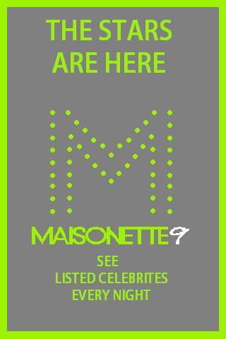 File:MaisonettePoster1.jpg
