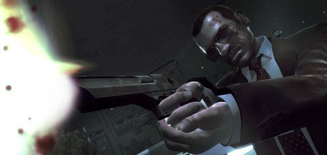 File:NikoBellic-GTA4-CombatPistol.jpg