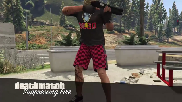 File:SuppressingFire-Deathmatch-GTAO.png