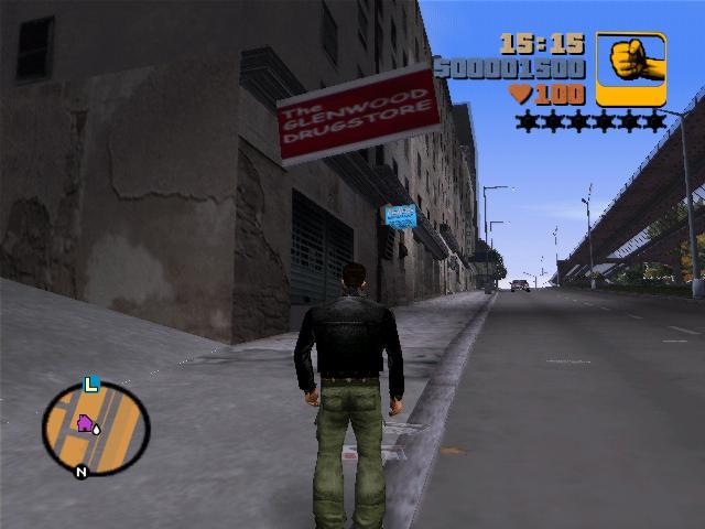 File:TheGlenwoodDrugstore-GTA3-exterior.JPG