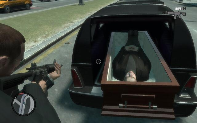 File:Undertaker-DerrickMcReary-GTAIV.jpg