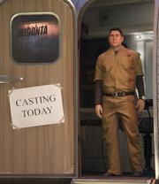 Director Mode Actors GTAVpc Transport N PostOpDriver