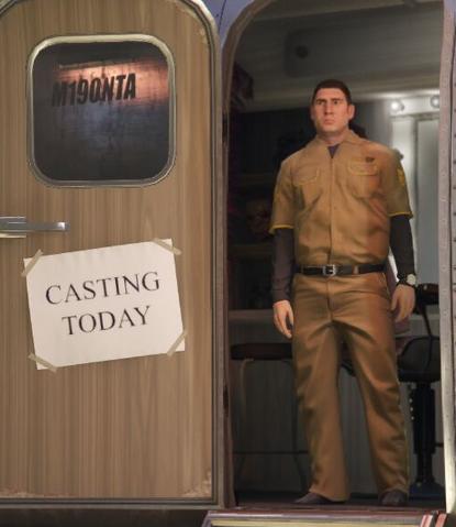 File:Director Mode Actors GTAVpc Transport N PostOpDriver.png