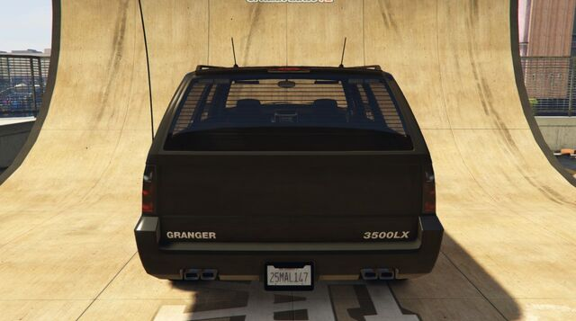 File:FIBGranger-GTAV-Rearview.jpg