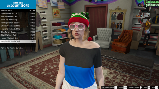 File:FreemodeFemale-FestiveHats19-GTAO.png