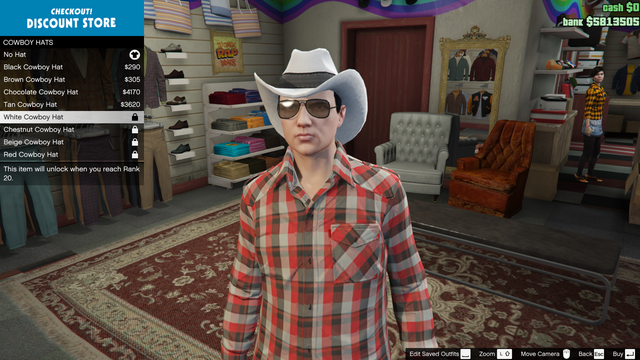 File:FreemodeMale-CowboyHats5-GTAO.png