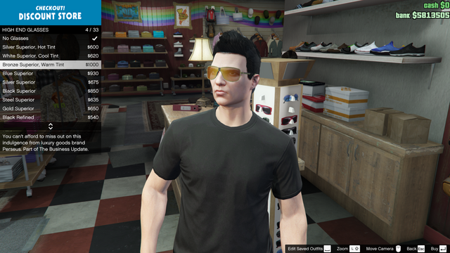 File:FreemodeMale-HighEndGlasses3-GTAO.png