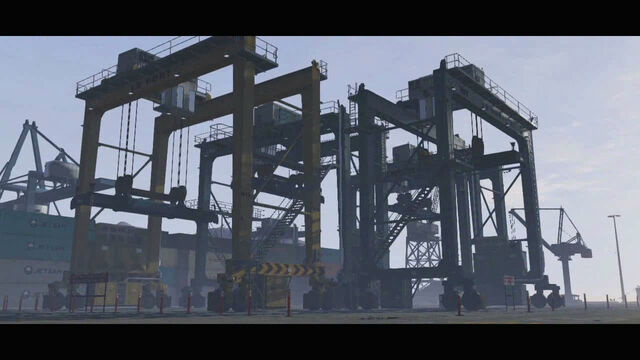File:Gta-5-trailer-1-cranes-at-the-dock.jpg