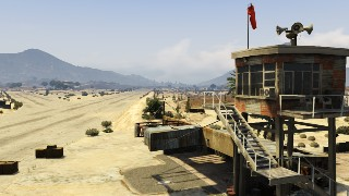 File:SenoraAirstrip-GTAO-Deathmatch.jpg